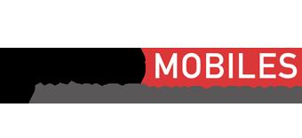 Glenelg Mobiles
